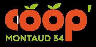 COOP'MONTAUD34